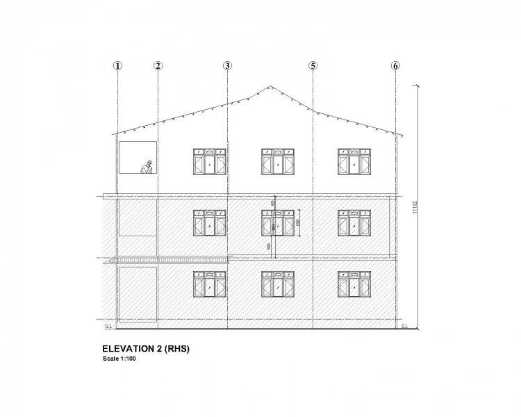 Roof 02.jpg