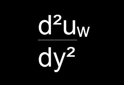 Stacked derivative.JPG