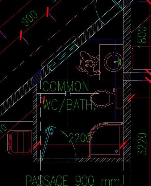 Non-Orthogonal Bathroom.jpg
