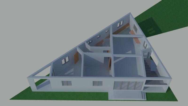 3D-View 01h [20170711].jpg