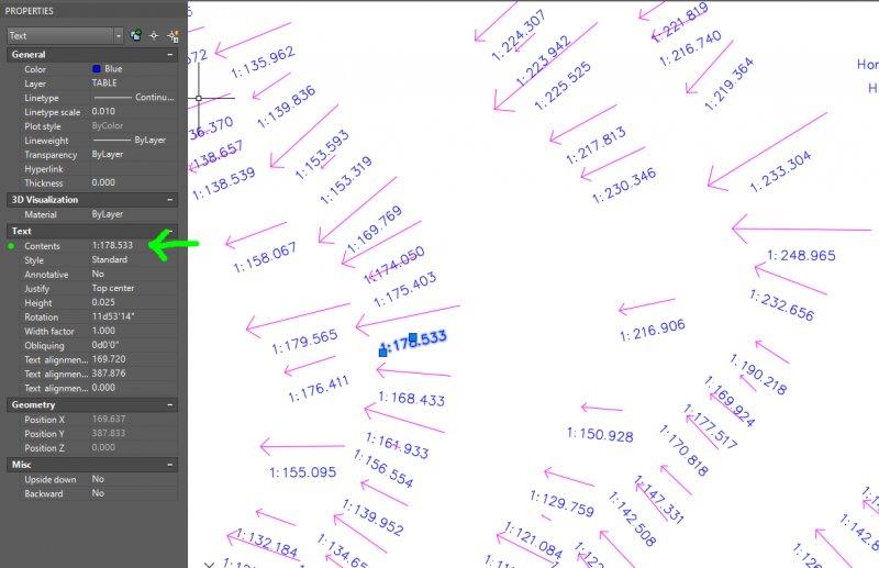 vector map.jpg