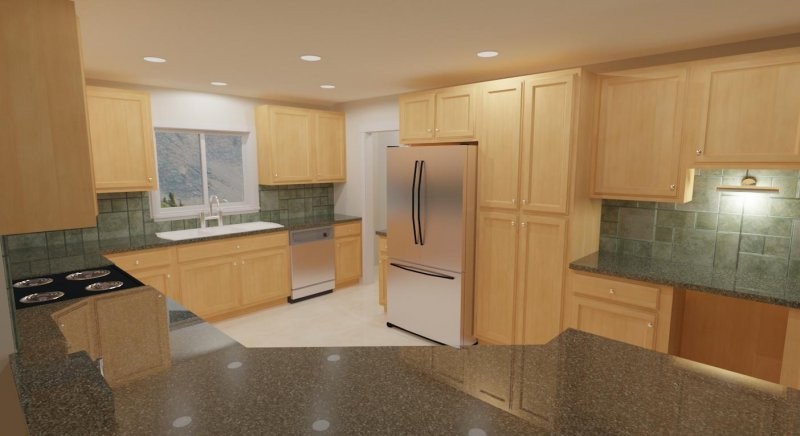 Hawley Example Kitchen.jpg