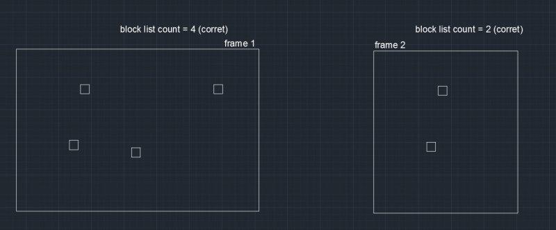 Ekran Resmi 2017-09-09 12.20.05.jpg