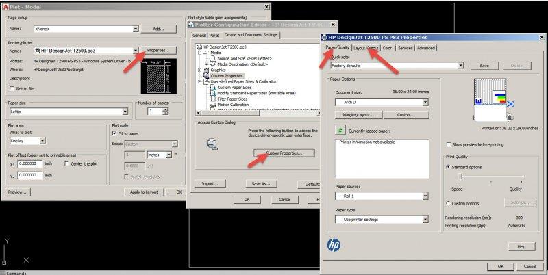 HP PLOT SETTINGS.jpg