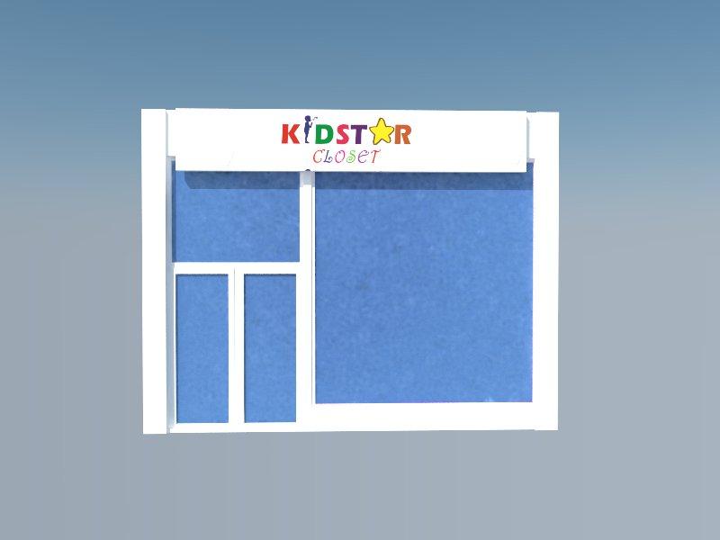 Shop 02.jpg