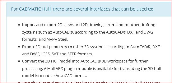 cadmatic hull to autocad.JPG