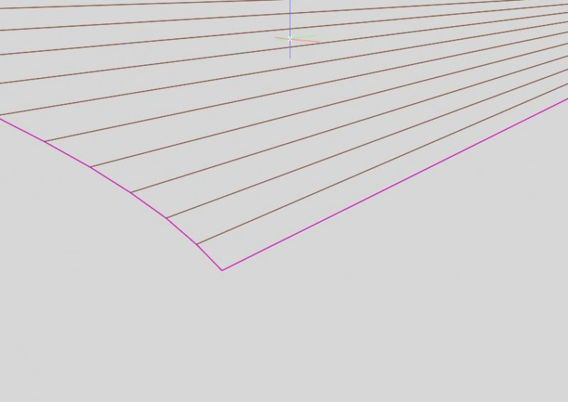 Manual trace using 3DPOLY.jpg