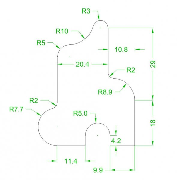CAD 2D-2.jpg