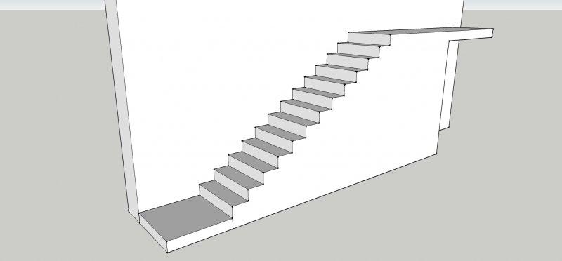 revit stair.jpg