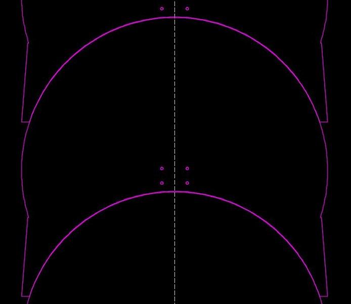 Snakearray2.jpg