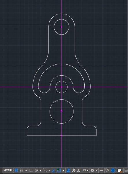 scale_01.jpg