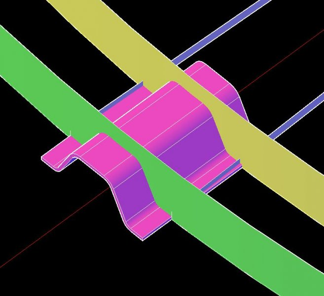 Extruded lines for Slicing.jpg
