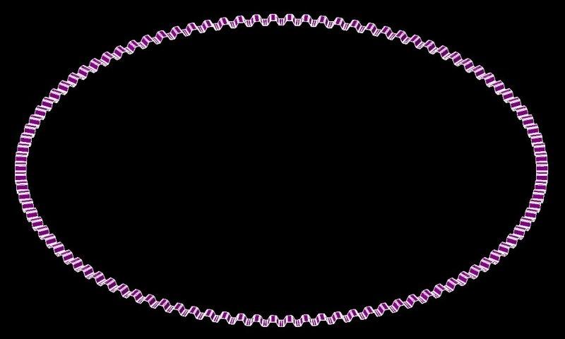 3D Oil Ring Spacer.jpg