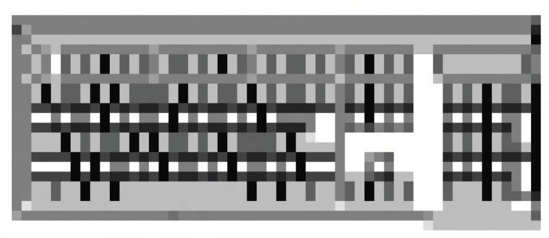 Other keyboard.jpg