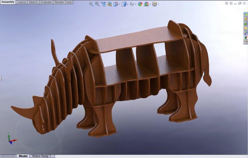 Rhino - SolidWorks Share - 1.jpg