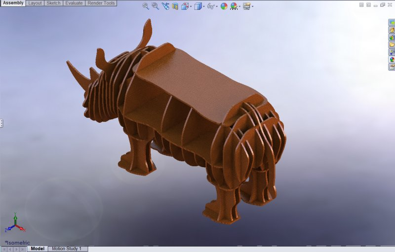Rhino - SolidWorks Share - 3.jpg