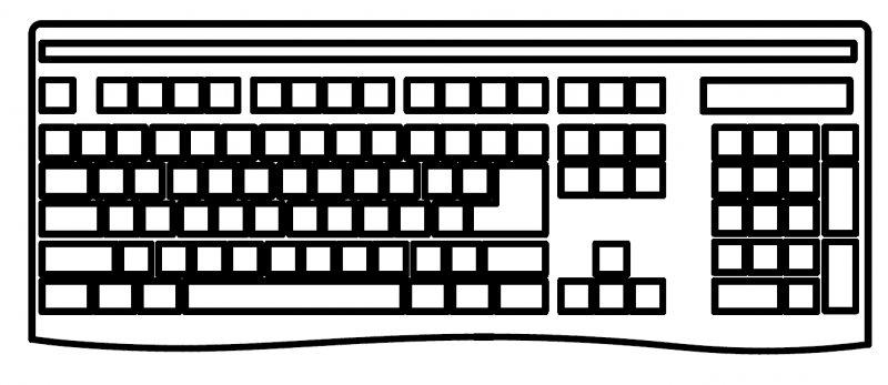 One keyboard.jpg