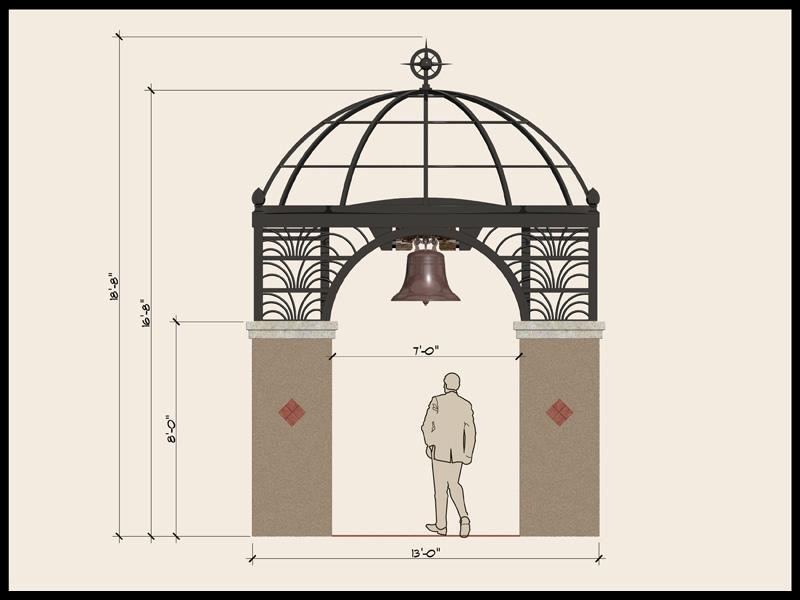 Structure-2.jpg