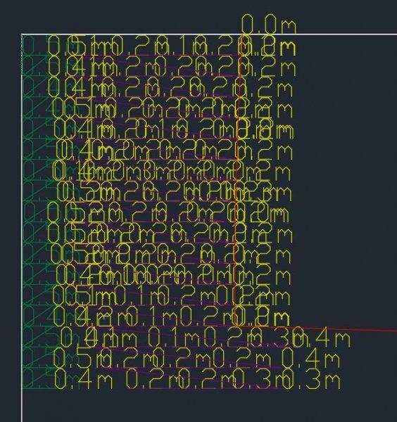 GPR DATA.jpg