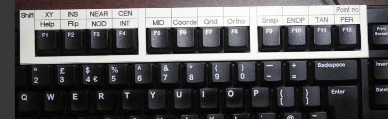 Keyboard Template.jpg