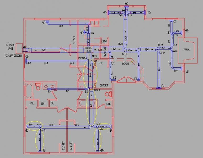 Penn-Foster HVAC closeup_ Plate 1.jpg