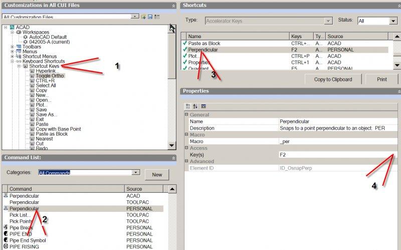 accelerators F keys CUI.jpg