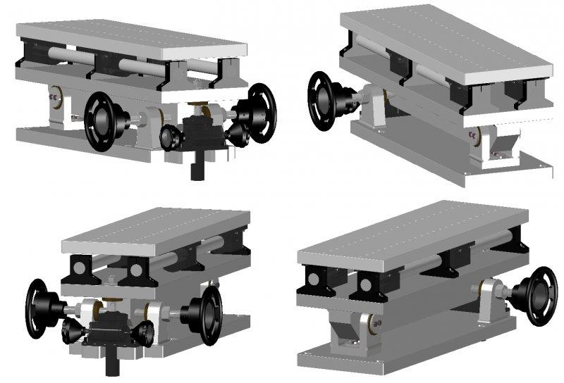 Bench Assembly Test 2011.jpg