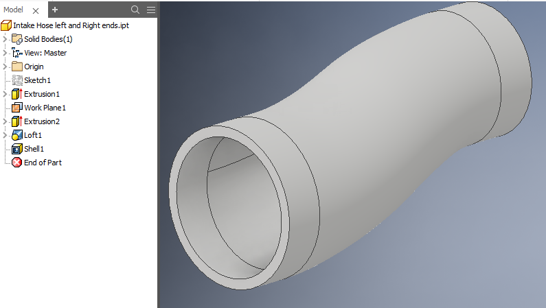 Tapered Tube.PNG