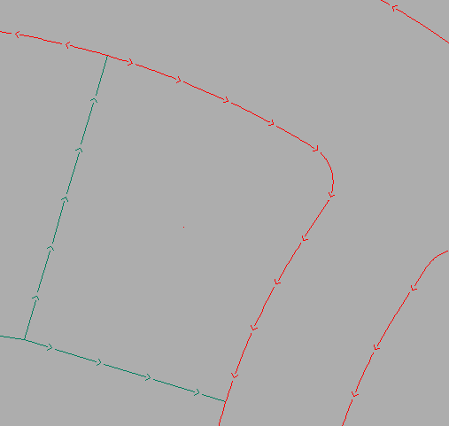 Linetype Generation.PNG