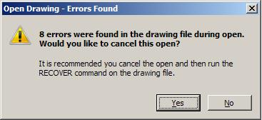 8 Errors.png