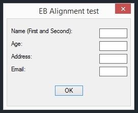 EB Alignment Test2.jpg