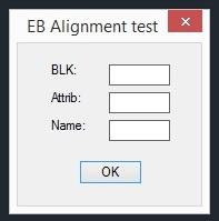 EB Alignment Test1.jpg