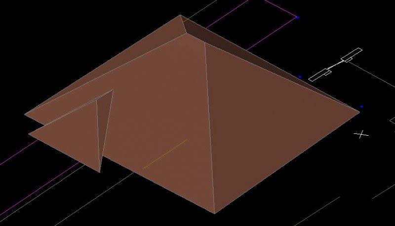3D_Roof_1.jpg