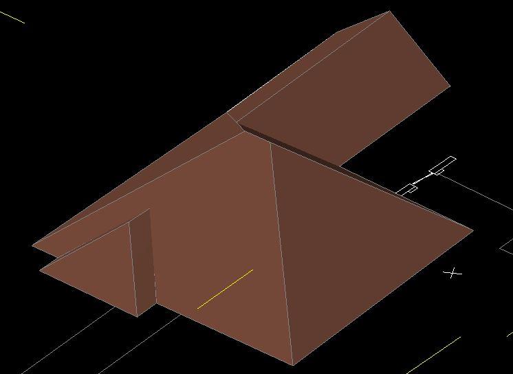 3D_Roof_2.JPG