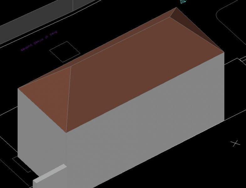 3D_Roof_3.jpg