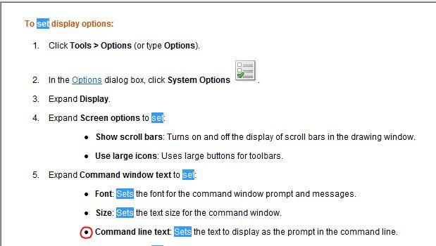 Draftsight options command line text.JPG