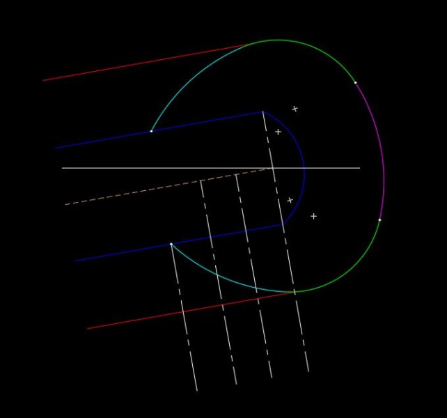 SymmetryTest.jpg