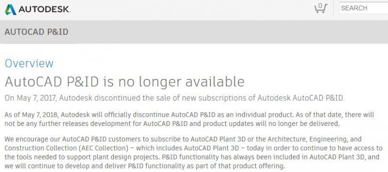 AutoCAD_PID.jpg