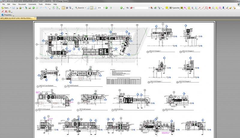 pdf-query.jpg