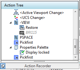 action recorder 3.PNG