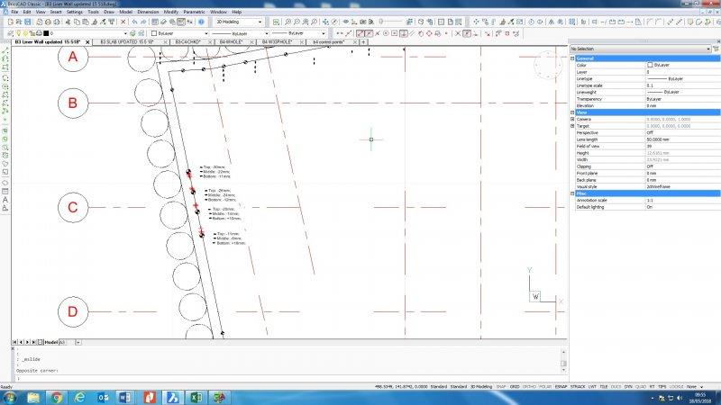 liner wall example.jpg