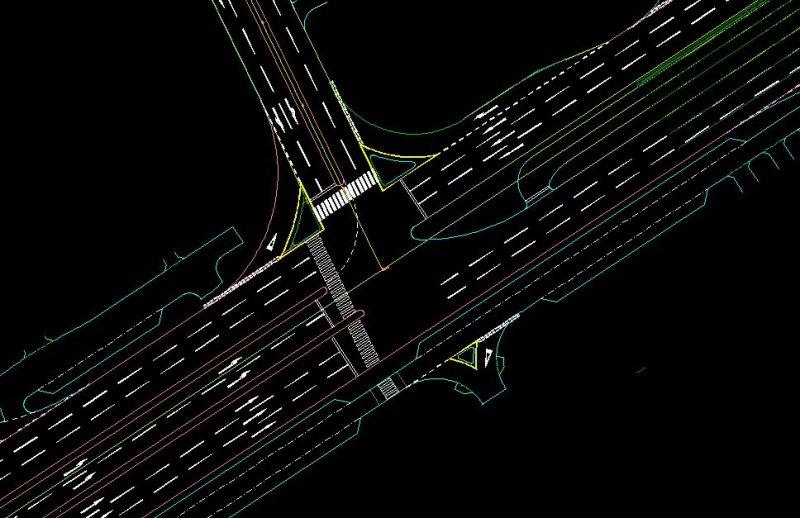 Junction 1.jpg