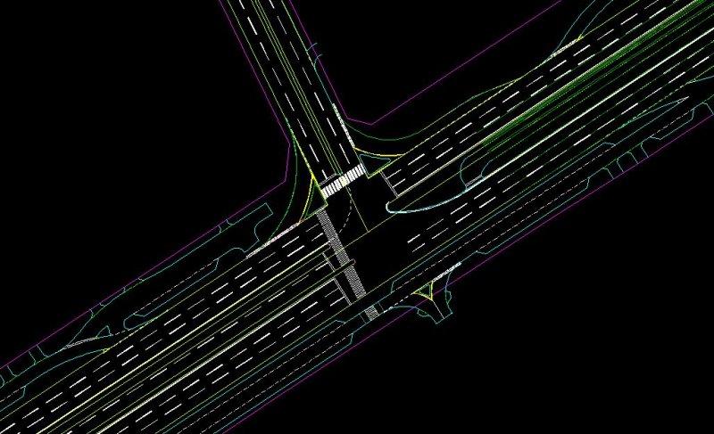 Junction 1a.jpg
