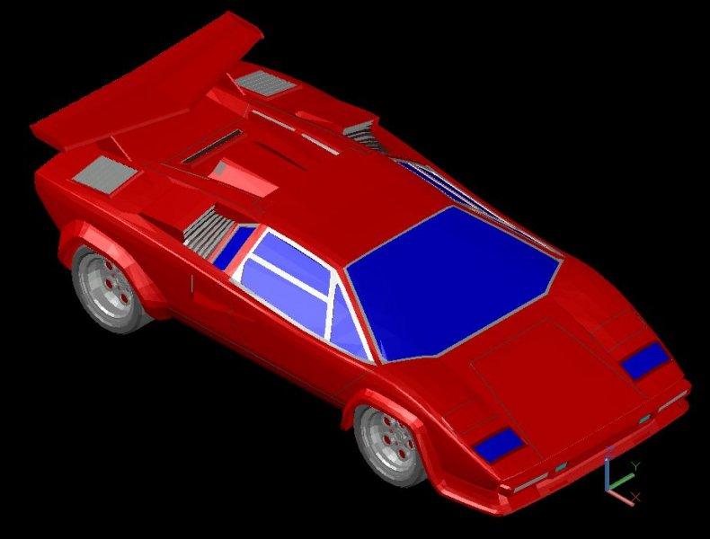 3D_car.jpg