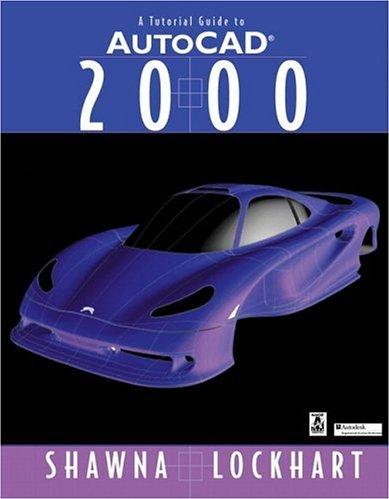 acad2000.PNG