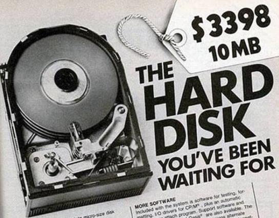 harddisk1.png.fd6c138634a491d0d3e7bec1de389b8f.png