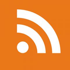 Forums - AutoCAD Forums