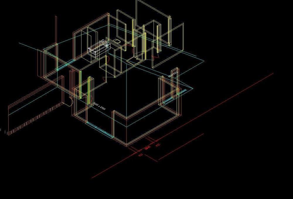 3dhouse.thumb.jpg.5893826d73fbbe900641399119a244d3.jpg
