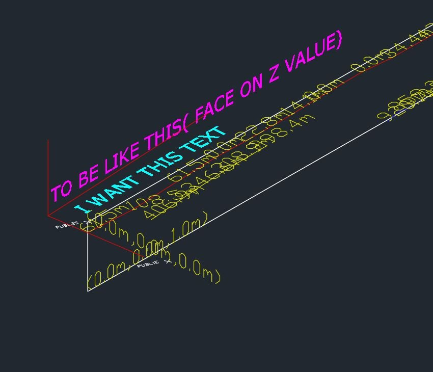 TEXT IN 3D.JPG