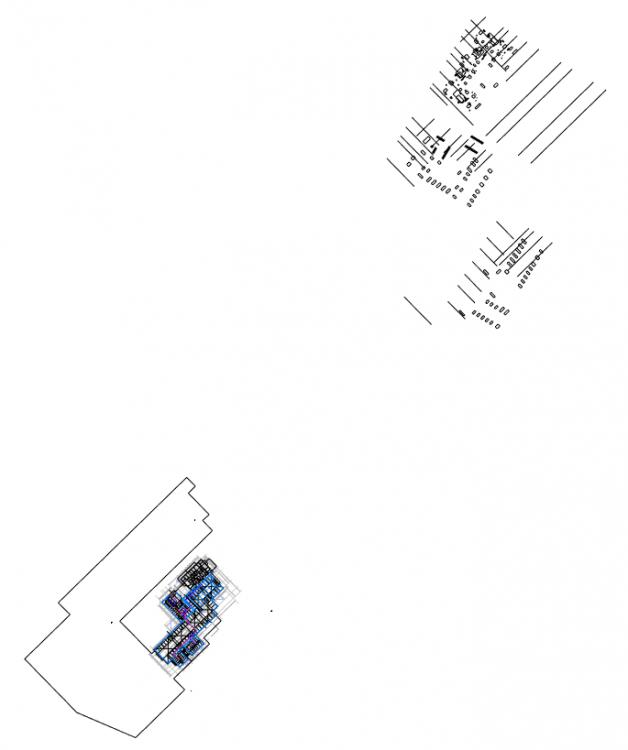 CAD link.PNG
